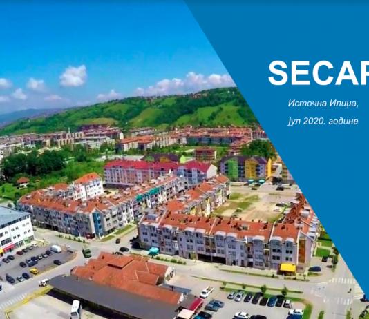 akcioni_plan_SECAP